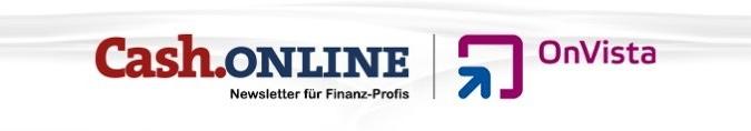 cash online de