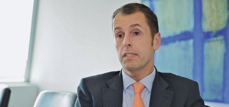 Riester-reinke1 in Union Investment mit bestem Neugeschäft seit Unternehmensgründung