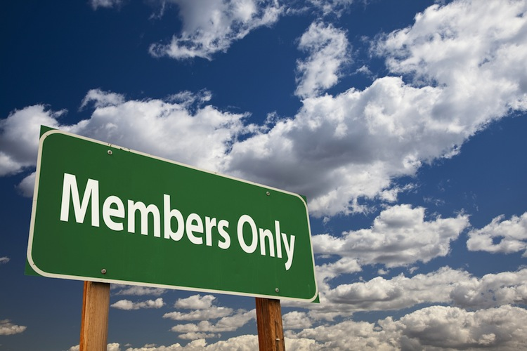 Shutterstock 125898974 in BSI wächst auf 62 Mitglieder an
