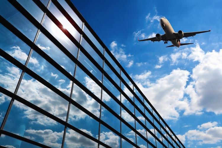 Shutterstock 130954280 in HCI-Fonds übernimmt Büroimmobilie am BER