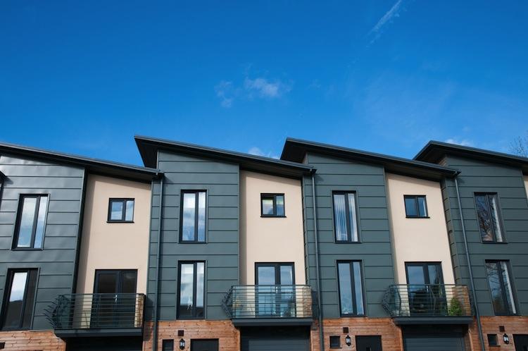 Shutterstock 87697822 in Publity trennt sich von Immobilienportfolio