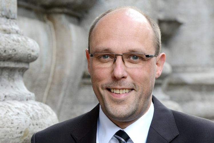 0614P2 IMMOVATION Vorstand Lars Bergmann in Immovation: Auszahlungen im Plan oder darüber