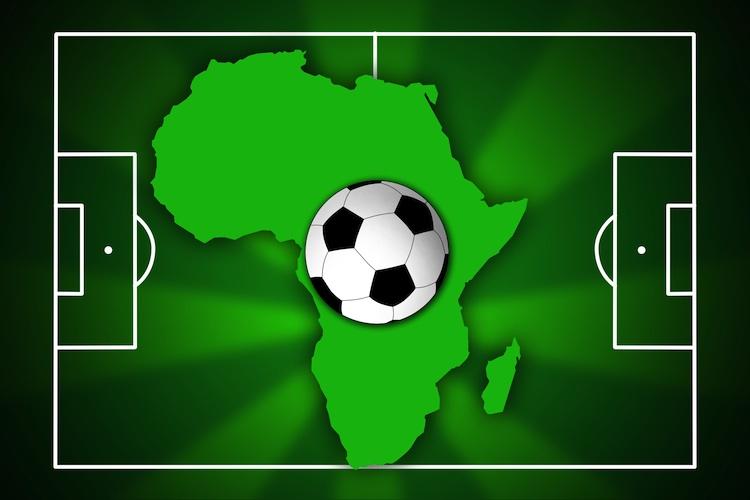 Afrika-Fu Ball in Silk Invest bringt Fonds für Afrika-Fußballer