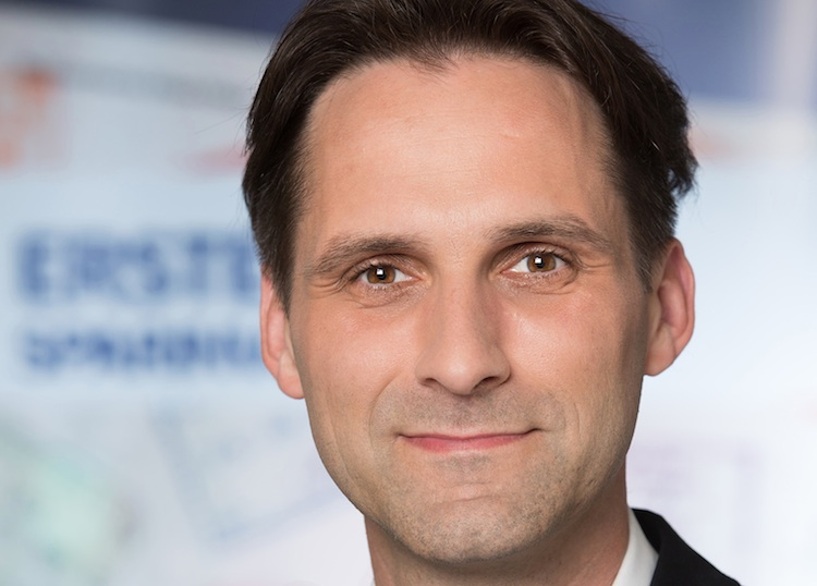Alex-FleischerEAM750 in EZB eröffnet Chancen für Hochzinsanleihen