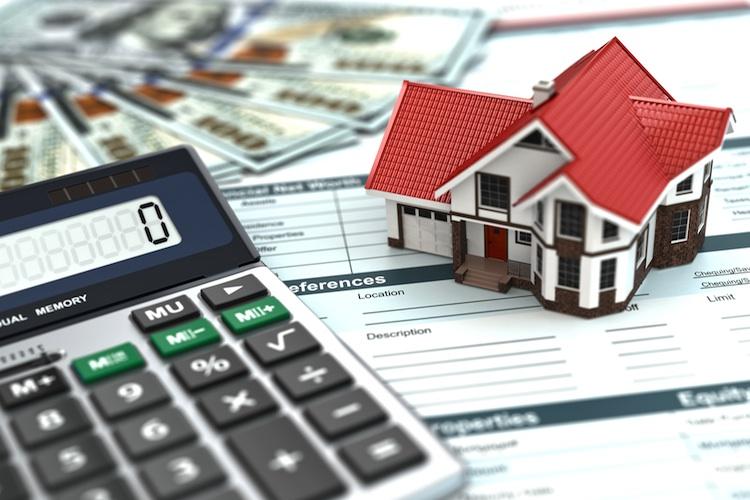 Bausparen Shutterstock 181786298-Kopie in Zinssicherung oder Renditefalle? Geschäft mit Bausparverträgen wächst