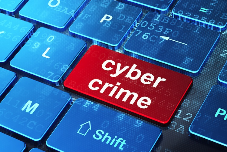 Cyber-Crime750 in Gothaer bringt neue Cyber-Police
