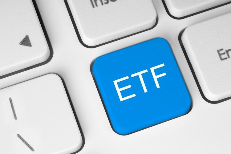 ETF-ETFs in UBS senkt Kosten für ETF