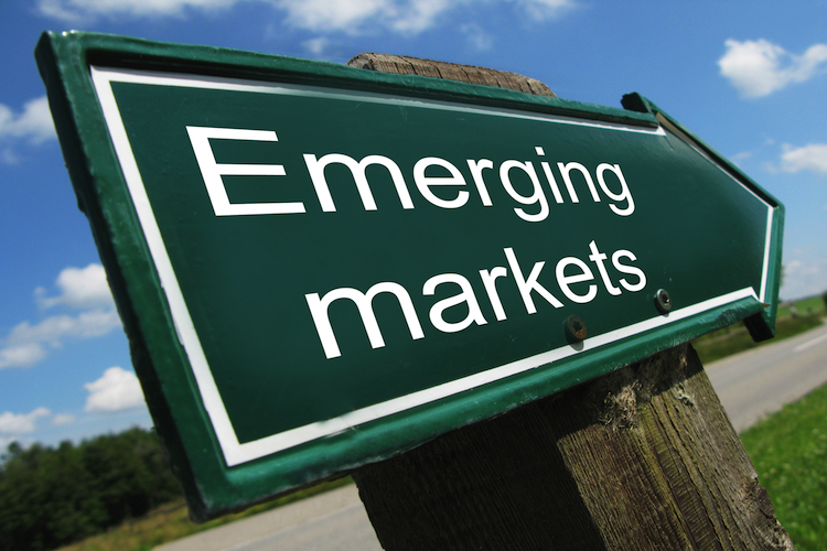 Die Capital Group bringt Emerging-Markets-Strategien nach Europa.