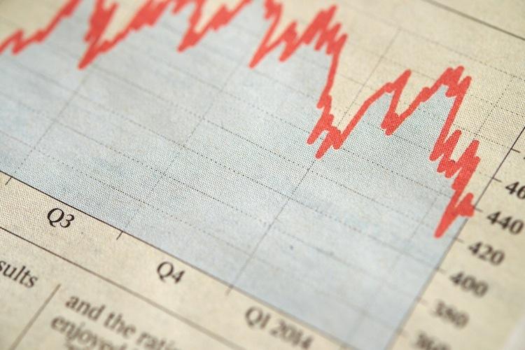 LV 1871 startet Rente mit Indexpartizipation