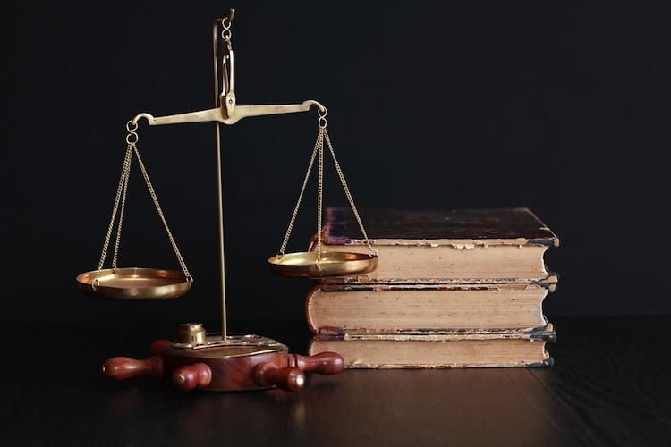 Gericht Shutterstock 197694149-Kopie in Untermiete verweigert: Vermieterin muss zahlen