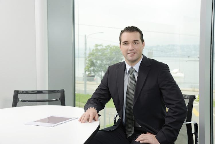 Good-Philipp-Fisch750 in Fisch AM bringt Unternehmensanleihefonds für Profi-Anleger