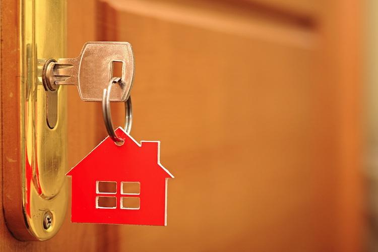 Hauskauf Shutterstock 128770676-Kopie-2 in Mieterschutz – die Top 5 Fragen und Antworten