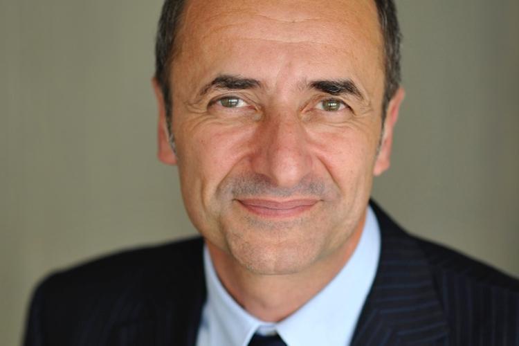 Jacquier-Laforge-Laurent-La-Francaise in Jacquier-Laforge wird Aktienchef bei La Française AM