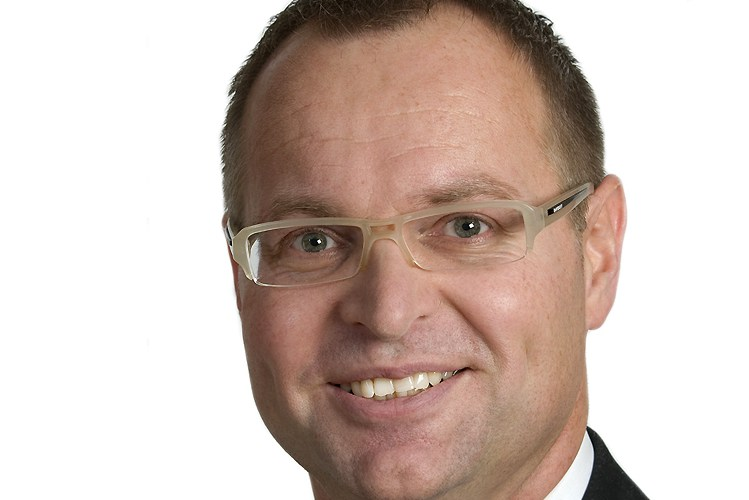 LV-Reform bringt kleinere Anbieter in Nöte