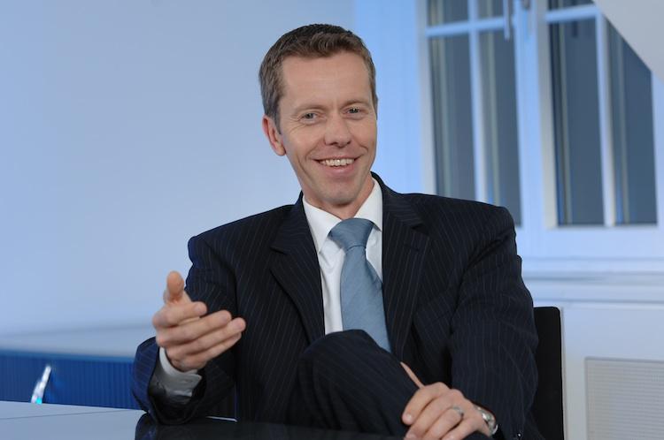 Liebi-Thomas-Swisscanto in Swisscanto: Anleger müssen Investmentstrategie überdenken