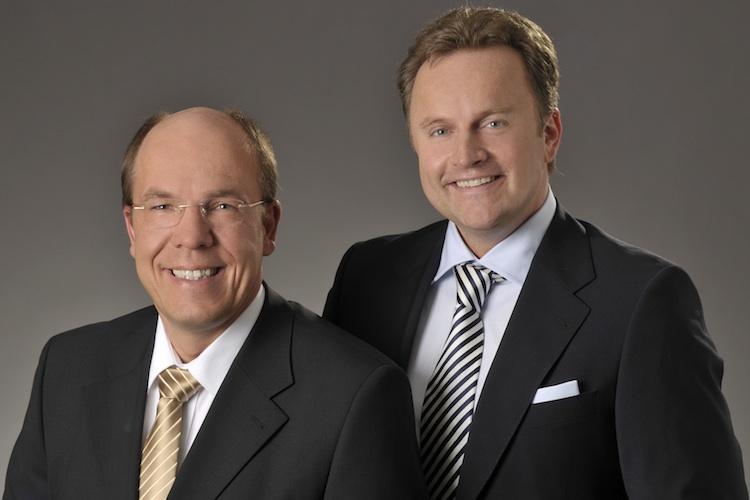 Makler Nachfolger Club e. V. unterstützt Unternehmen bei der Nachfolgeplanung