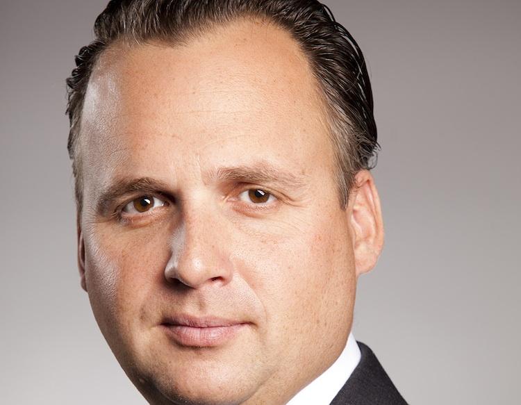 Olearius Joachim750 in Hamburger Bankhaus kommt mit Online-Vermögensverwaltung