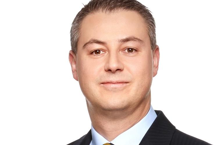 Oliver-Schumy Immofinanz-Kopie in Immofinanz Group: Nachfolgeregelung für CEO getroffen