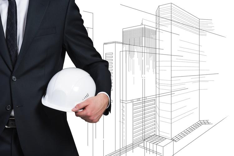 Projektentwicklungen Shutterstock 175585376-1-Kopie-2 in BVT löst US-Fonds über Prognose auf