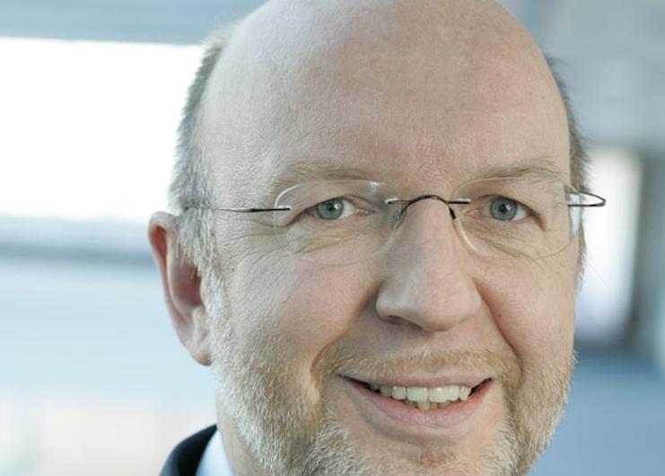 Rainer Fuerhaupter750 in Passgenauere Versicherungsprodukte durch Data Science