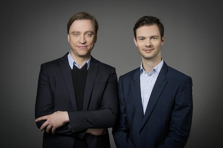 Realbest Mathias-Baumeister-Axel-Winckler 750-500 in Die Reichweite für Makler vergrößern