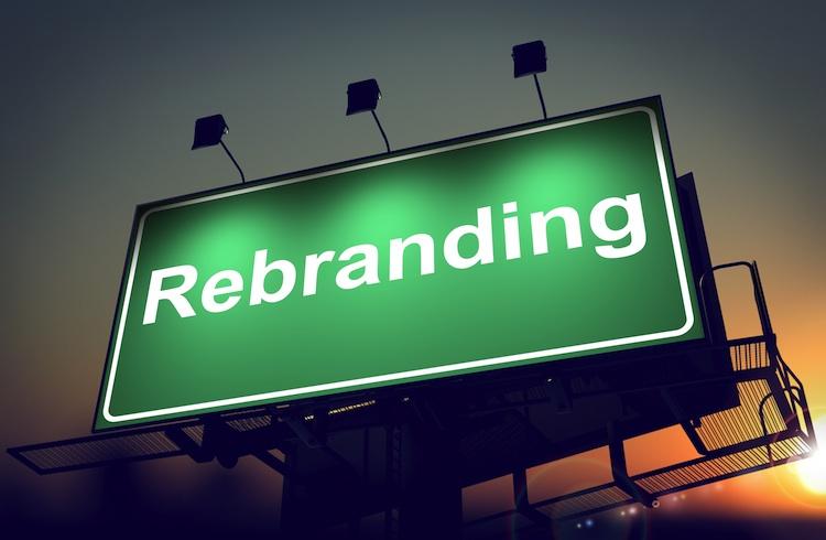 Rebranding750 in Rothschild Gruppe global mit einheitlichem Namen unterwegs