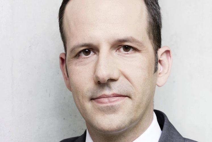 Ruhl-Kopie in Hannover-Leasing: Neuer Immobilienfonds in den Startlöchern