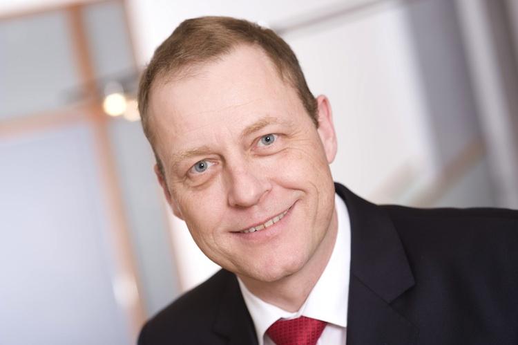 Schuhmann-M Nsterl Ndische-Bank-Thie in Münsterländische Bank Thie bringt Stiftungsfonds für jedermann