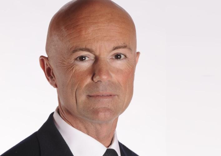 Thierry-Laroue-Pont BNP-Paribas Real-Estate-Kopie in BNPPRE: Philippe Zivkovic übergibt Vorstandsvorsitz an Thierry Laroue-Pont