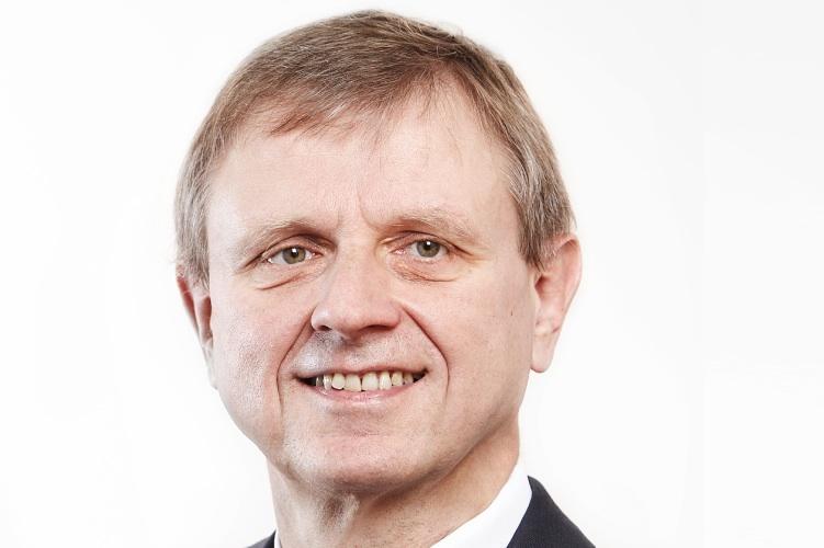 Wolfgang-Kubatzki Feri 750 500- in Immobilienfinanzierung: Wenn eine zu geringe Tilgung zum Risiko wird