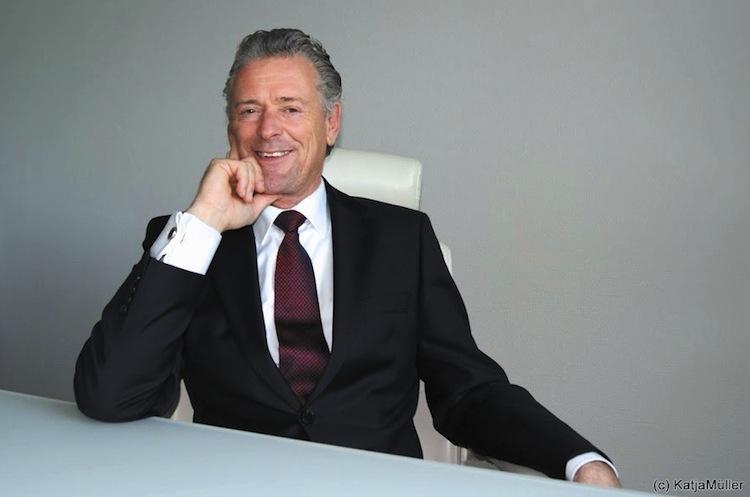 Id-ag Koch in Fonds ID plant Nachrangdarlehen