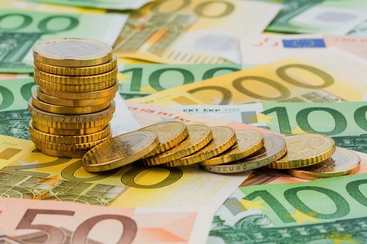 Shutterstock 135043853 in Private Equity: Deutschland mit Nachholbedarf