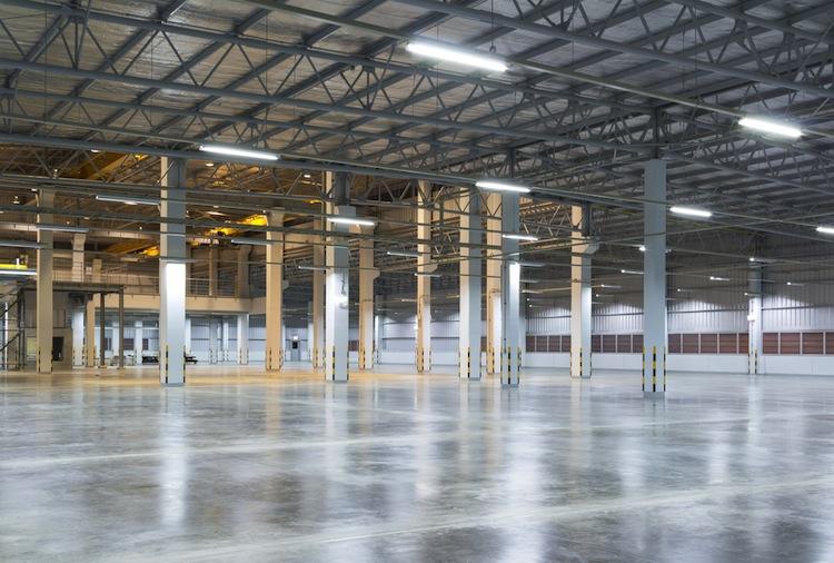 Shutterstock 169825562 in Vertriebsstart für Spezial-AIF von Aquila