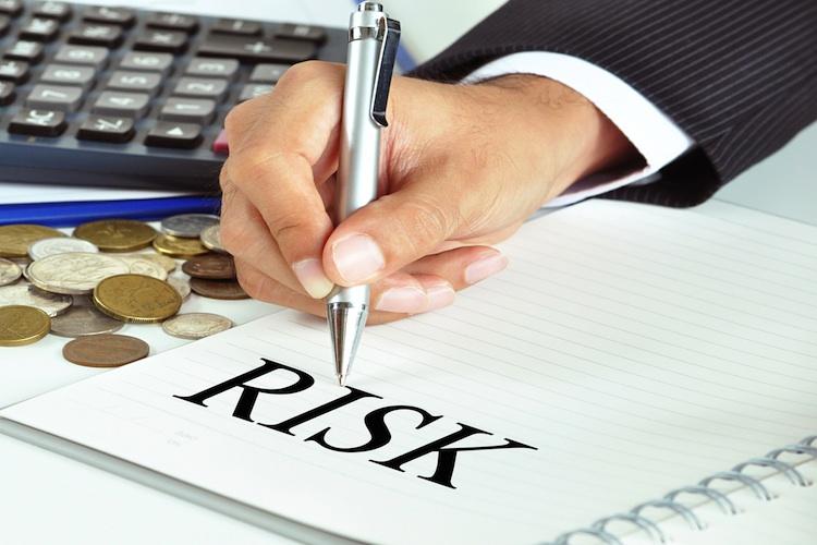 Shutterstock 198682565-Kopie in Helaba-Immobilienreport: Investoren werden risikobereiter