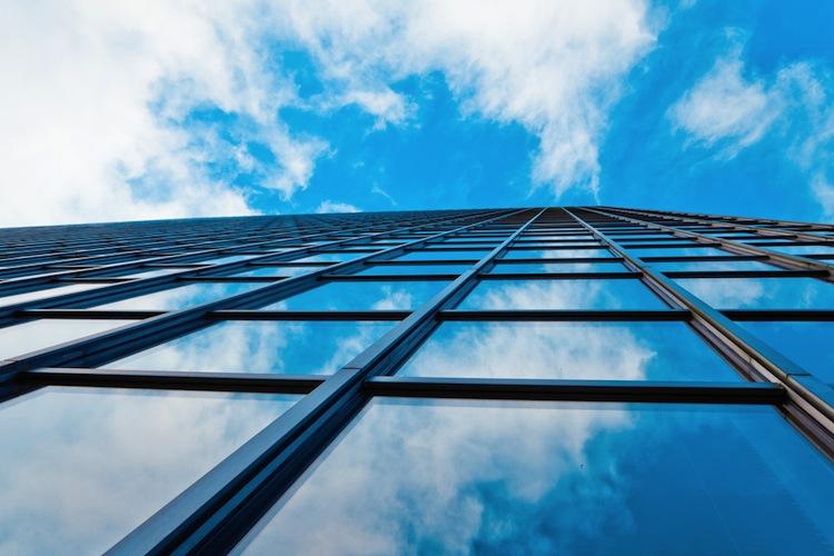 Shutterstock 84627370 in Neuer Insti-Fonds von Real I.S.