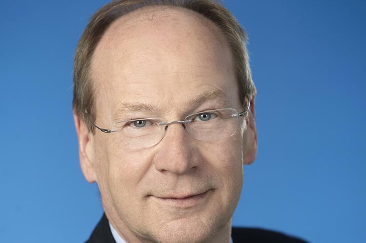 Uwe-laue750 in Uwe Laue als PKV-Verbandschef bestätigt