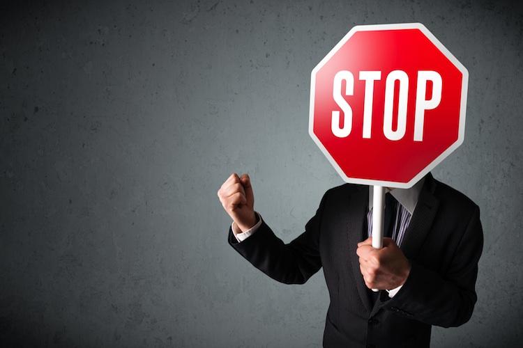 Verbraucherschutz: AfW sagt Monster den Kampf an