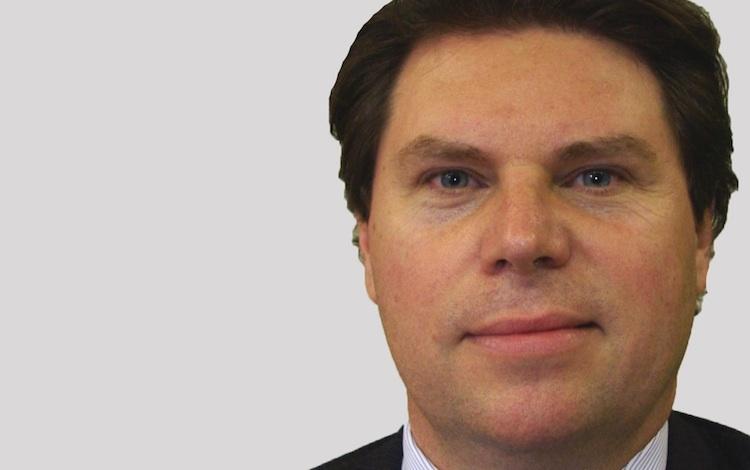 Alessandro-BressanSaxo750 in Saxo Bank mit neuem Chef für Aktien-Produkte