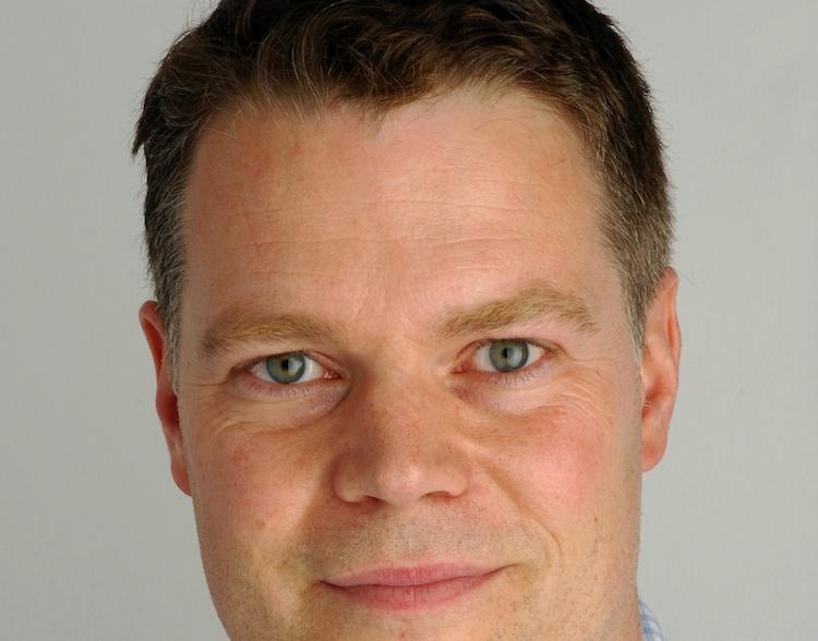 Anders-MalcolmAssenagon in Assenagon verpflichtet neuen Risikomanager