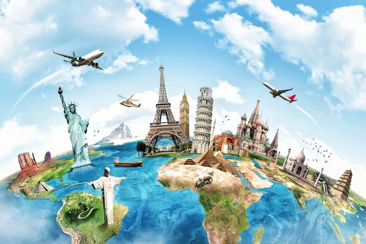 Auslandskrankenversicherung: BDAE kooperiert mit Swiss Life