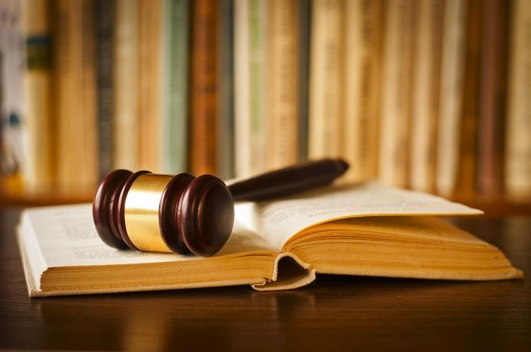 BGH-Entscheidung in BGH-Urteil: Missachtete Dokumentationspflicht kehrt Beweislast um