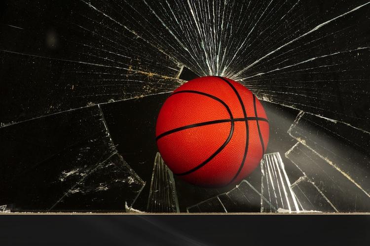 BasketballScheibe750 in Württembergische erweitert Haftpflichtversicherung