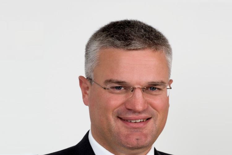 Bayerische holt KPMG-Manager in den Vorstand