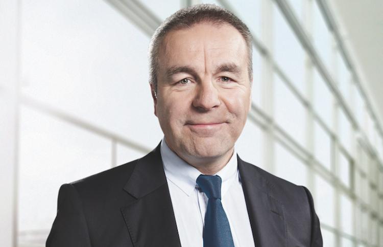 BerndtStuttgarter750 in Neues Betriebsrentenkonzept von Stuttgarter und VDVM