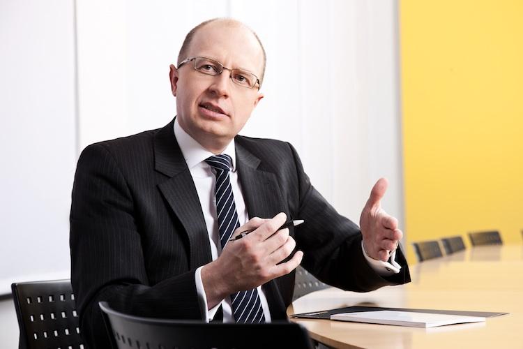 DrReitmeyerComdirect750 in Comdirect steigert Gesamterträge