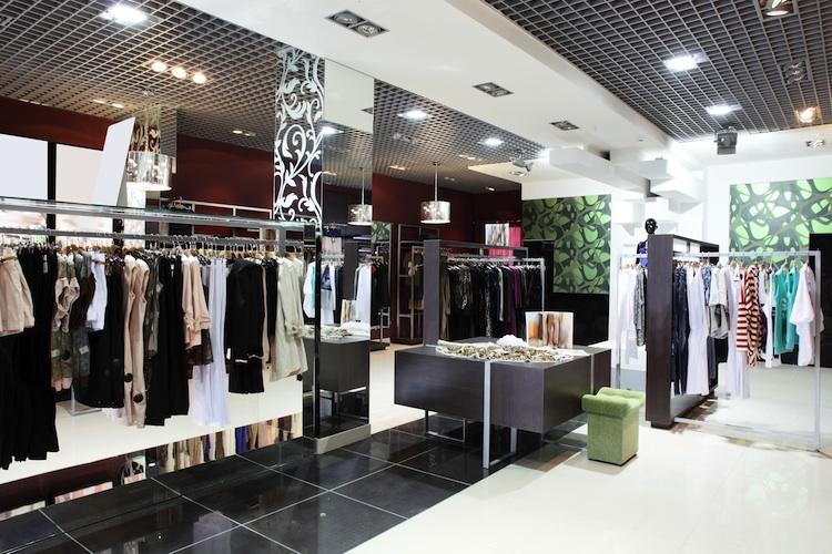 Einzelhandel Shutterstock 177106523-Kopie in Deutschland bleibt attraktivster Markt für Einzelhändler