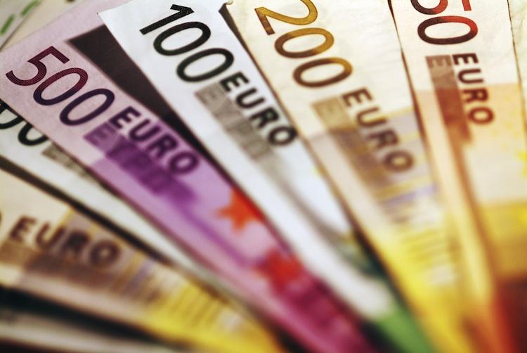 Euro750 in Mögliche Bargeldobergrenzen haben prominenten Kritiker