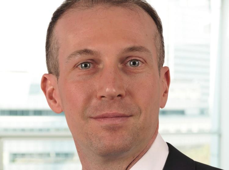 Foto-Hendrik-Pelckmann750 in Wealthcap-Geschäftsführer wechselt zu Beratungsfirma