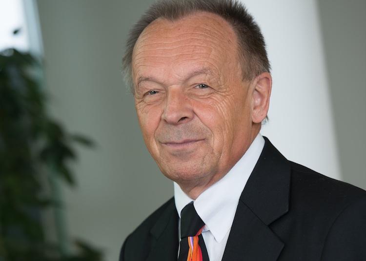Friedrich-Ganz-Artus750 in Artus-Gruppe erweitert Angebot um Kreditversicherungen