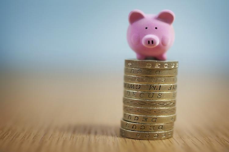 Geld-anlegen-750 in BVI: Sparplanen lohnt
